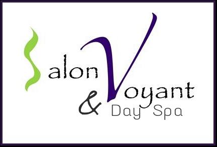 Salon voyant for Salon voyant